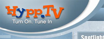 Hypp.tv from TM