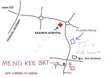 meng_kee_bkt_map