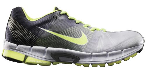 Nike Victory Plus