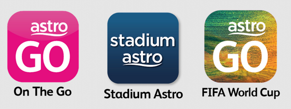 the Astro apps you should check out