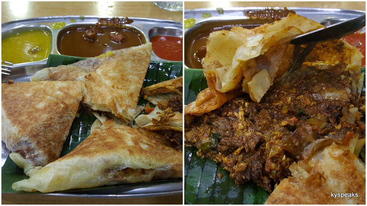 all hail to the mutton murtabak