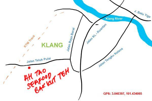 ah tao seafood bkt map