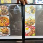 baan korat thai food menu (2)