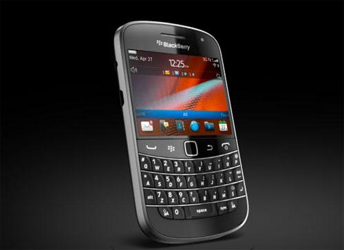 blackberry let possible download just it aug power blackberrys 2011