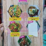 little rara menu (3)