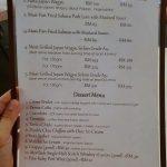 maiale ipoh menu (1)