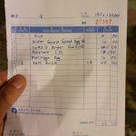 signal hill eco farm menu (1)