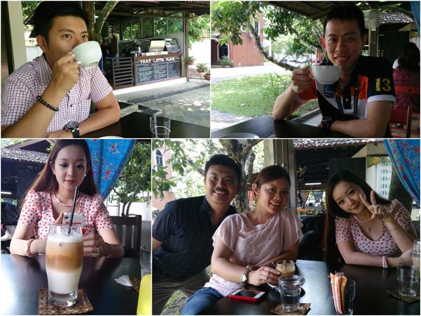 Sheng, KY, Joyce, Kelly
