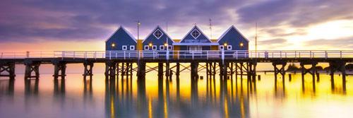 south western australia