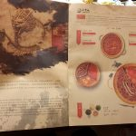 xiao long kan menu (1)