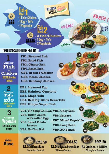 medifoods menu (2)