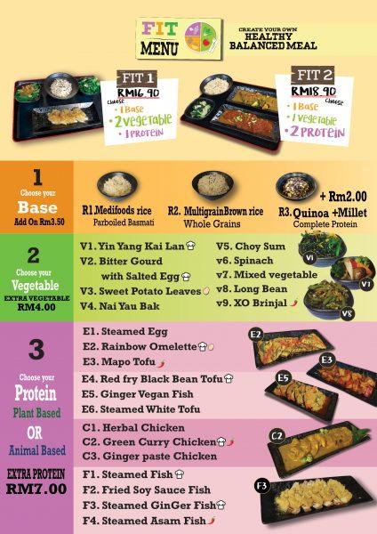 medifoods menu (3)
